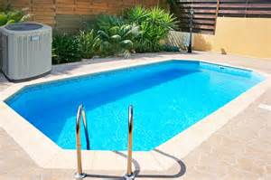 how is a pool how long does a swimming pool heat pump take to heat the
