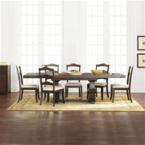 jcpenney dining room 17 best images about dining room on pinterest dining