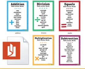 common worksheets 187 addition posters preschool and