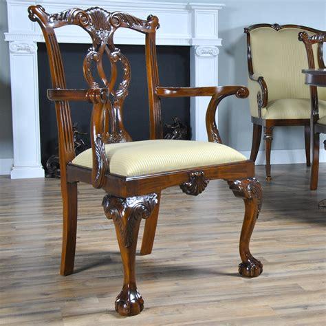 philadelphia upholstery vintage furniture rental philadelphia philadelphia