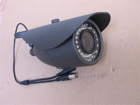 Kamera Cctv Outdoor Sony kamera cctv outdoor 1 3 sony 420tvl daftar harga promo agen distributor importir reseller