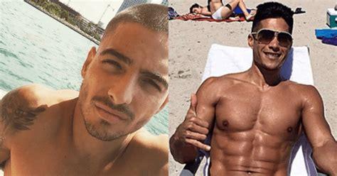 imagenes de maluma desnudo imagenes de maluma desnudo newhairstylesformen2014 com