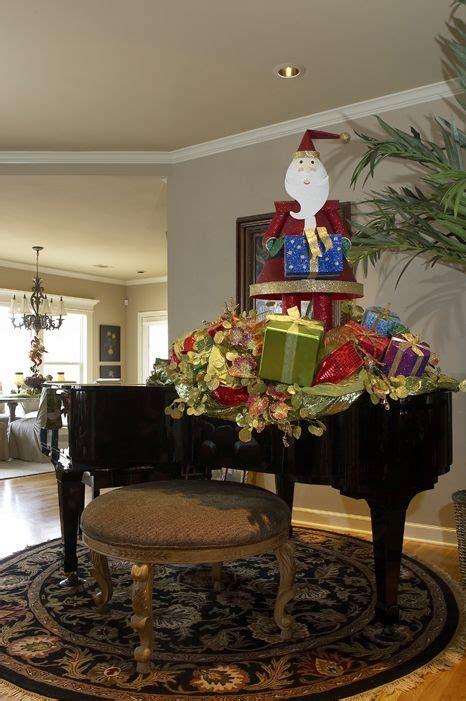 christmas decoration ideas christmas pinterest