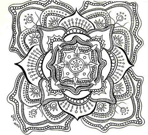 free printable mandala coloring books coloring pages coloring pages on coloring pages for