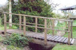 small garden bridge 24 unique small garden bridges uk pixelmari com