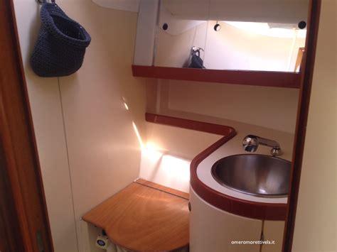 interni barche a vela freya la barca a vela di omero