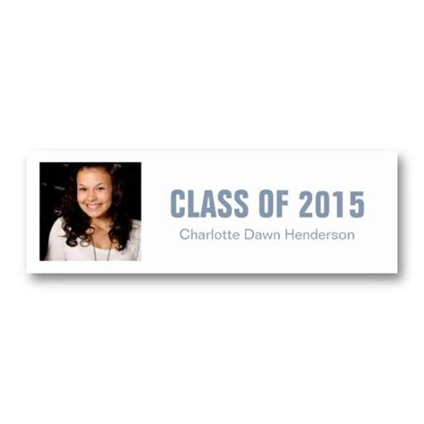 Template For Name Cards For Graduation Announcements by 20 Best Name Cards For Graduation Announcements Images On