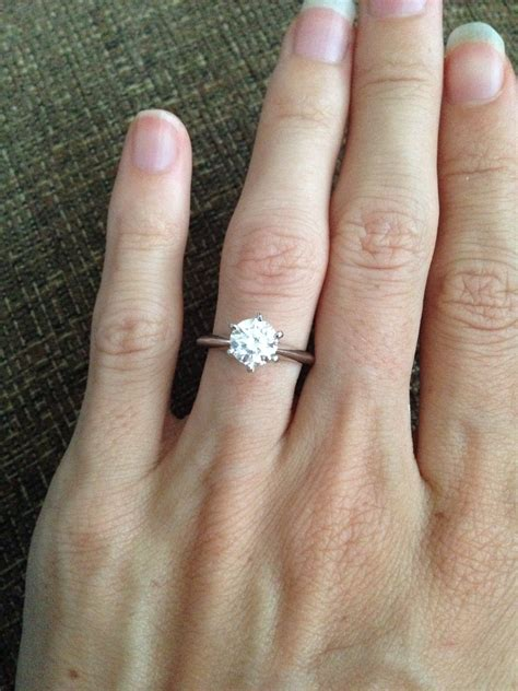 view full gallery of unique wedding ring review