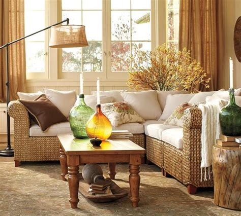 living room fall decorating ideas bloombety mediterranean interior design ideas with