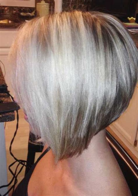 angled haircuts front and back angled bob pictures show front and back view hairstyle