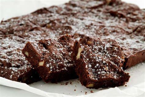 si gocook chokoladebrownies med valn 248 dder se opskriften her