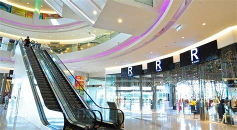 cgv qu n 12 rạp cgv crescent mall lịch chiếu phim đặt v 233 online