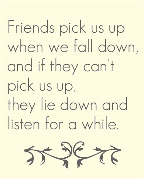 printable quotes about friendship printable best friend quotes quotesgram