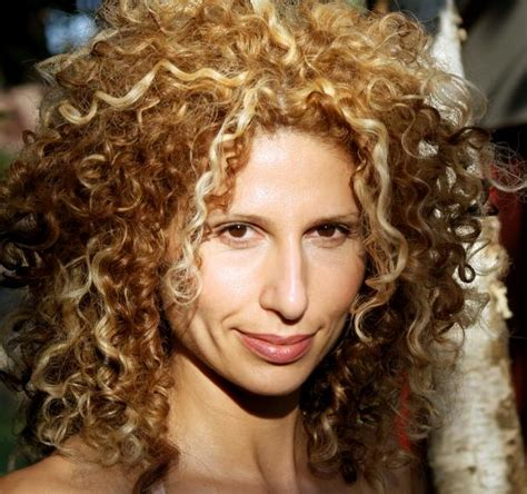 highlight diagrams for curly hair blonde highlights on curly brown hair hairs picture gallery