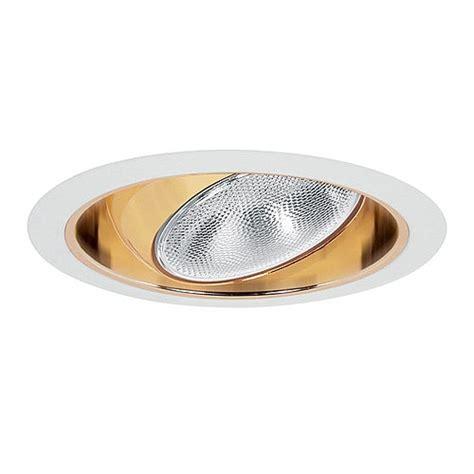 6 Recessed Lighting by 6 Quot Recessed Lighting Par 30 R 30 White Regressed Eyeball