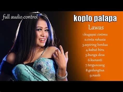 download film lawas barat koplo lawas om palapa video 3gp mp4 webm play