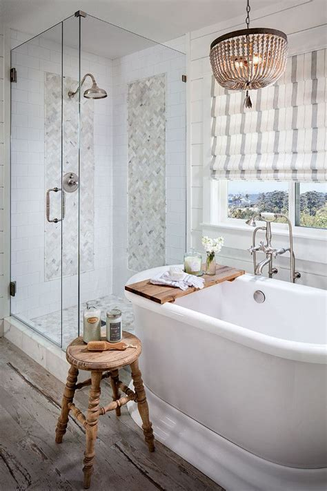 farm bathroom best 25 farmhouse bathrooms ideas on pinterest guest