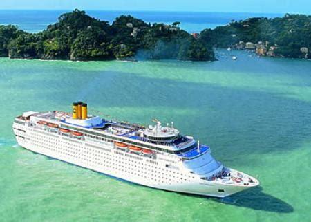 imagenes vacaciones en el mar caribe viajar por viajar