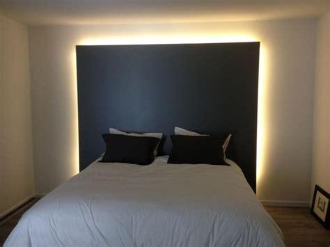 eclairage tete de lit les 25 meilleures id 233 es de la cat 233 gorie plafond en placo sur bricolage de plafonnier