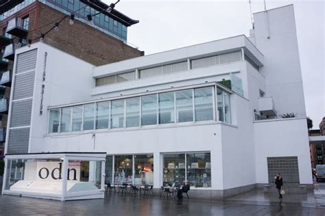 design museum london design museum a new collection an existing selection and