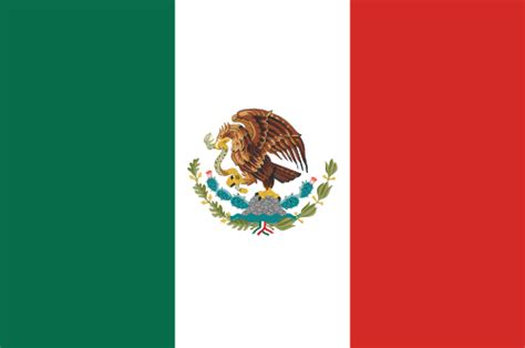 colors of mexican flag coloring pages for adults mexican flag color on decor free