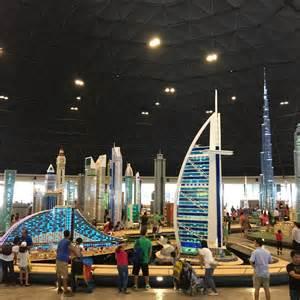 Dubai Search Legoland Dubai Images Search