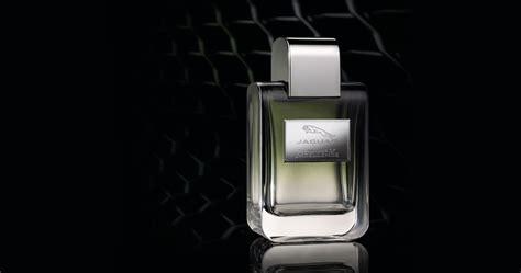 signature of excellence jaguar fragrances