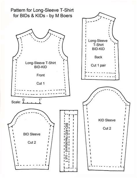 shirt pattern latest picture sewing pinterest patterns and dolls