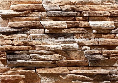 pared de piedra interior piedra para pared exterior piedra exteriores