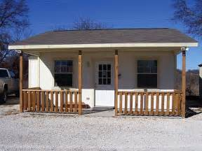 16x20 tuff shed ranch cabin house and home