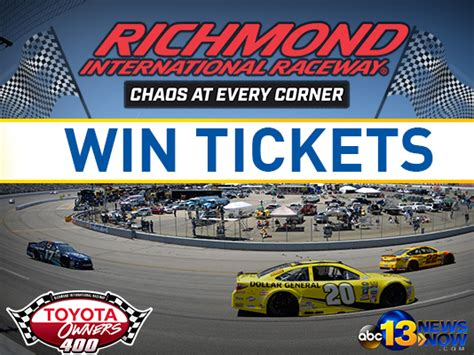 International Sweepstakes Rules - raceway sweepstakes rules 13newsnow com