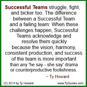 it s more than a and leadership through the of a sergeant books best 25 teamwork quotes ideas on