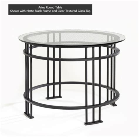 round banquet table sizes aries round banquet table isinglass