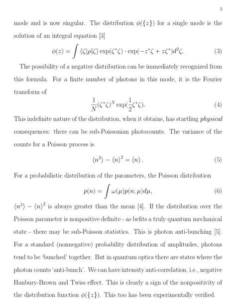 Diskon Kaos Math And Science 32 Tx Distro Seven sudarshan seven science quests