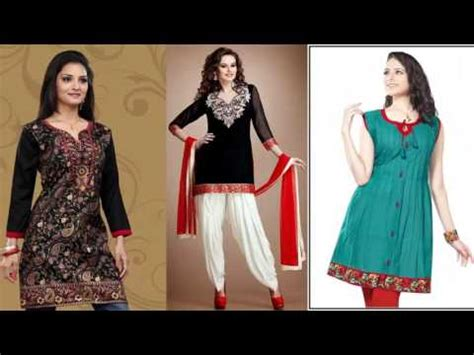 designer kurtis girls kurtas kurta design pictures of