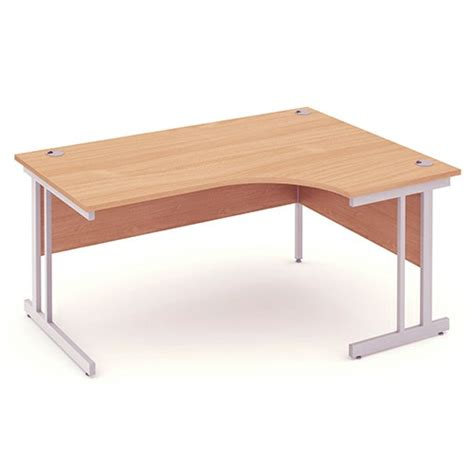 Desk With No Legs by Impulse Corner Desks With Cantilever Legs No Cable