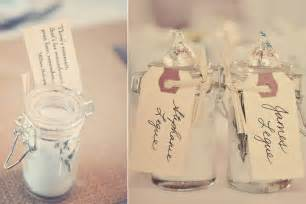 Wedding Favors For Guests by Unique Wedding Guest Favors Cultural Wedding Ideas