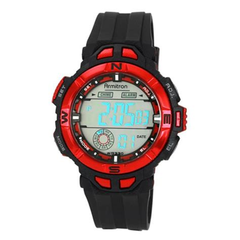 17 best images about promotional sport watches imprinted