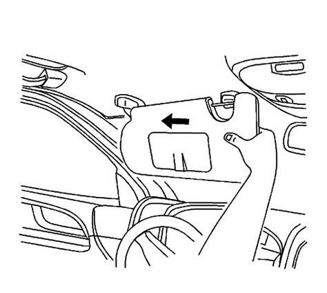automotive service manuals 2012 chevrolet sonic parental controls service manual how to remove headliner from a 2012 chevrolet sonic how to remove install