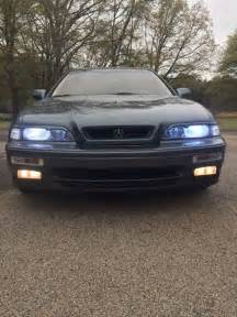 old cars and repair manuals free 1993 acura integra instrument cluster 1993 acura legend ls 2dr coupe manual 6 speed v6 type ii engine super low miles for sale acura