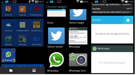 download whatsapp themes for nokia home john m becker