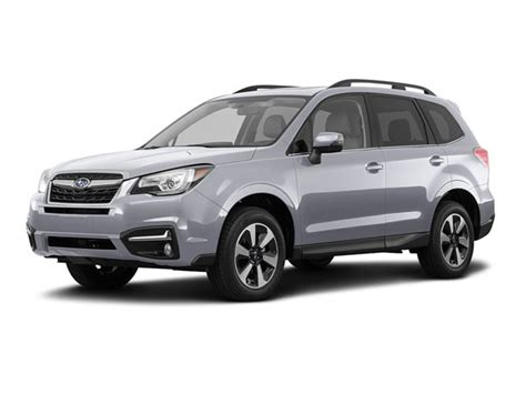 subaru lifestyle subaru accessories for your lifestyle beardmore subaru