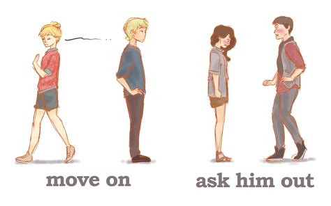 how to your to get you a how to get a to ask you out 10 steps with pictures