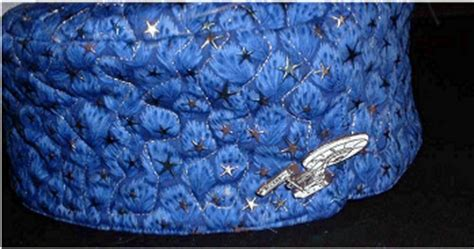 fabric yarmulke pattern bukharan kippah