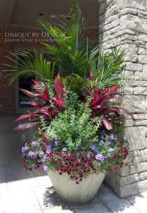 beautiful flowers in containers gardening ideas 12 coo