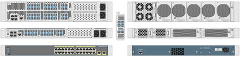 brocade switch visio stencils brocade visio shapes honeyget
