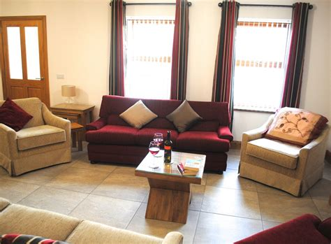 Living Room Ideas Northern Ireland Wheelchair Accessible Cottages Uk Cottages For Disabled