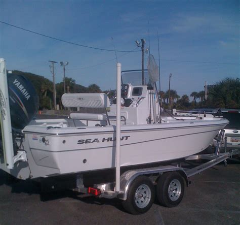 sea hunt boats hull truth sea hunt boats page 3 the hull truth boating and