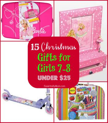 top christmas gifts for 7 yr old girl lizardmedia co