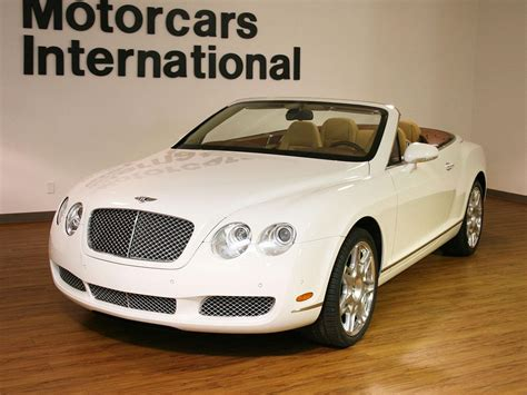 old car owners manuals 2009 bentley continental gtc auto manual service manual 2009 bentley continental gtc cylinder manual 2009 bentley continental gtc